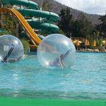 acquaplus in crete