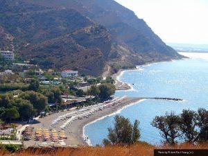 agia-galini-beach