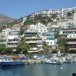 agia-galini-harbour