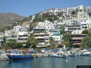 agia-galini-harbour