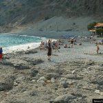 agia-roumeli-beach