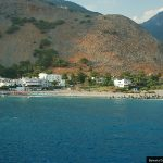 agia-roumelli-from-the-sea