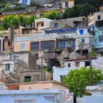 agio ioannis-village