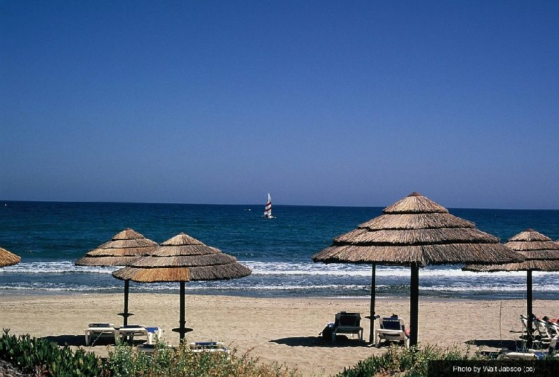 analipsi-beach-crete