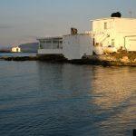 arkadi-waterfront-taverna-georgioupolis