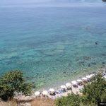 beach-near-sfakia