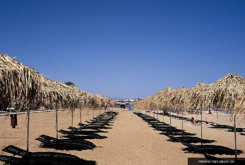 beach-of-analipsi