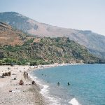 beach-of-sougia
