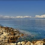 beautiful-sea-near-rethymnon