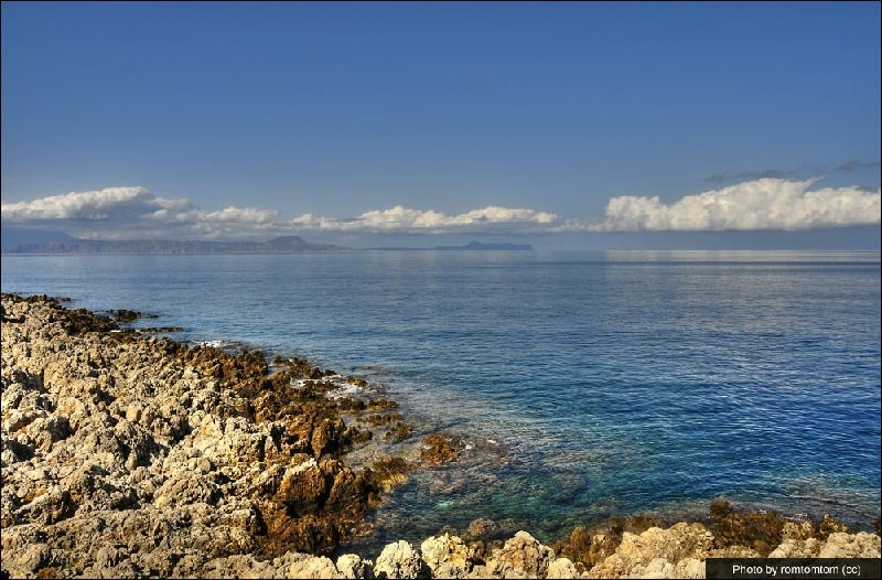 beautiful-sea-near-rethymnon