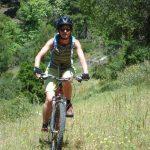 bike-in-crete