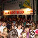 bio-bio-club