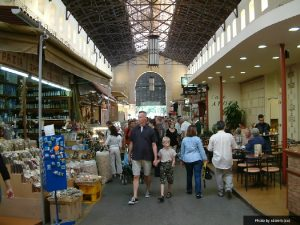 chania-indoor-market1