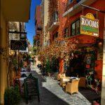 chania-streets