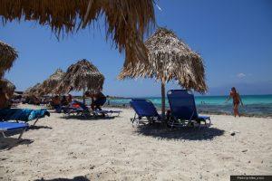 chriss-island-beach