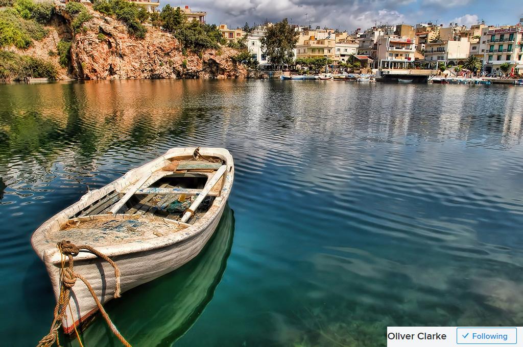 colourful-agios-nikolaos-boats