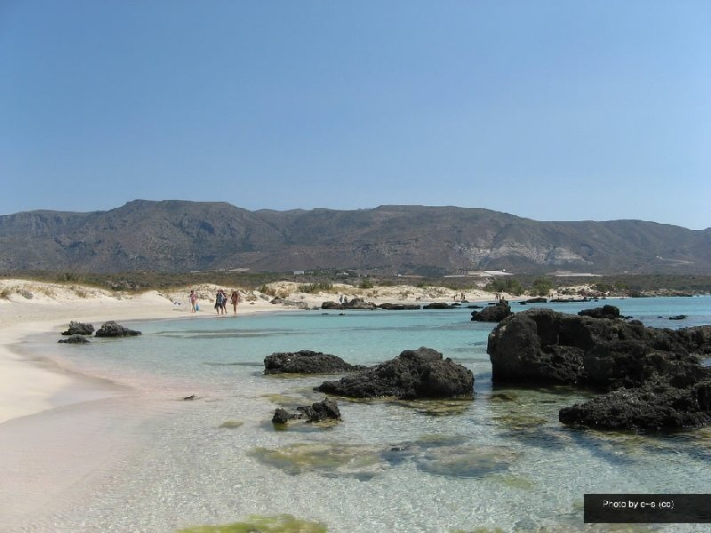elafonisis-beach