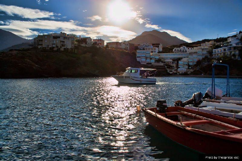 fishing-in-bali-crete