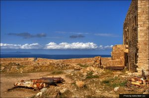fortezza-castle
