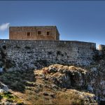 fortezza-castle-walls