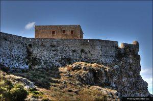 fortezza-castle-walls