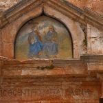 fresco-akrotiri-monastery