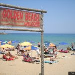 golden-beach-chania