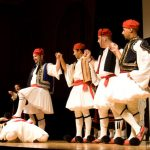 greek-night-anopolis-1