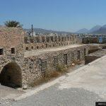 ierapetra-fortress