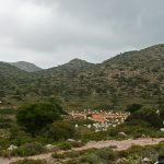 inland-akrotiri