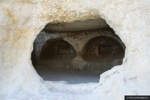 inside-matala-caves