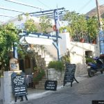 koutouloufari-streets
