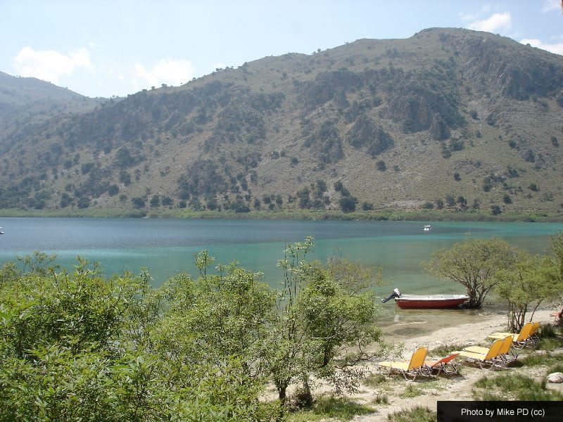 lake-kournas