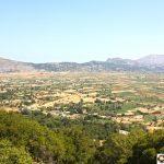 lassithi crete