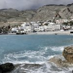 looking-onto-sfakia-beach