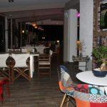 LOST Cafe Bar Restaurant