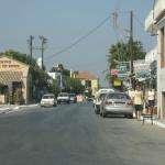 maleme town