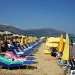 malia-sunbeds-beach