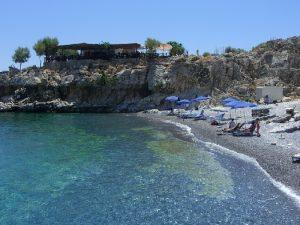 mamara-beach-near-loutro