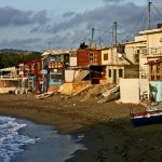 matala-beachfront-taverns