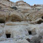 matala-caves