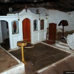 milatos-caves-church