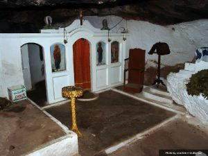 milatos-caves-church