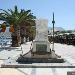 monument-in-sitia