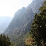 overview-from-samaria-gorge-kreta