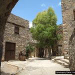 restored-turkish-houses-spinalonga