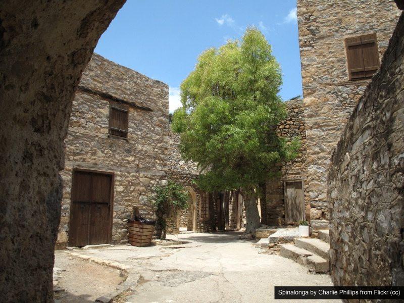 restored-turkish-houses-spinalonga