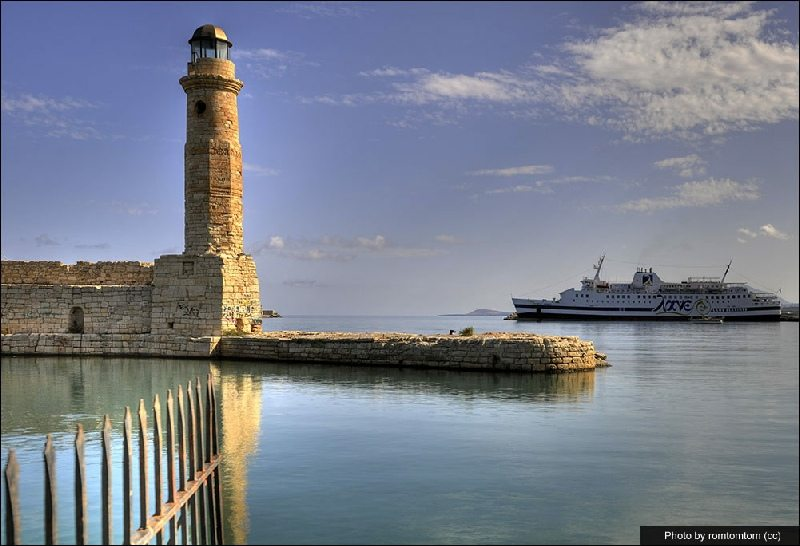 rethymnon-lighthouse