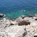 rugged-sfakia-coastline
