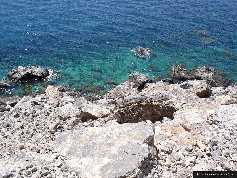 rugged-sfakia-coastline